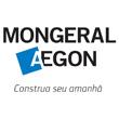 Mongeral