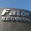 Fator
